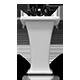 podium_icon