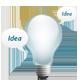 idea_icon