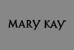 лого marykay