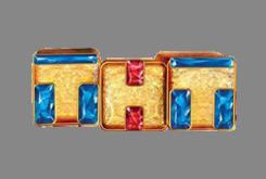 лого тнт