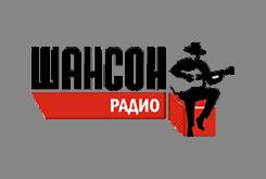 лого шансон