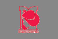 лого мисс москва
