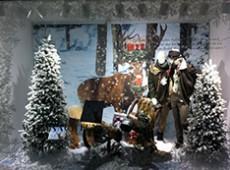 novogodnee-oformlenie-vitrin