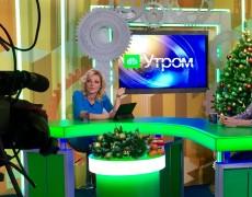mebel-dlya-televizionnoi-studii