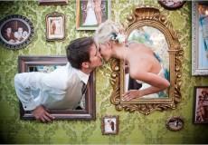 Тантамареска-на-свадьбу