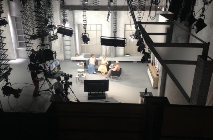 izgotovlenie-studii-dlya-bum-tv