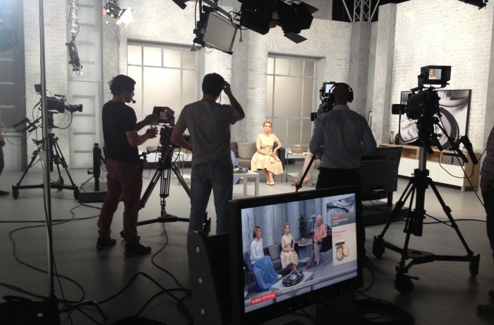 izgotovlenie-televizionnoj-studii