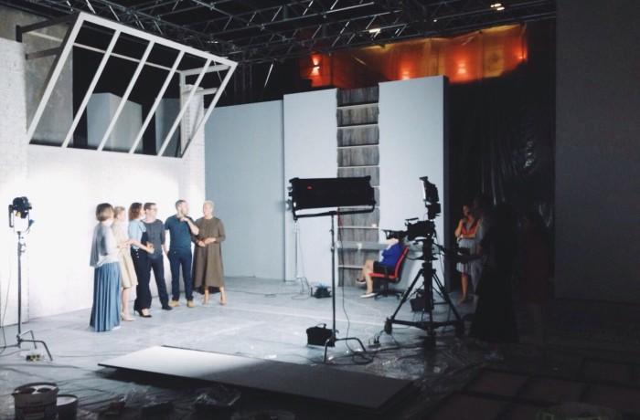 izgotovlenie-televizionnyx-dekoracij-bum-tv