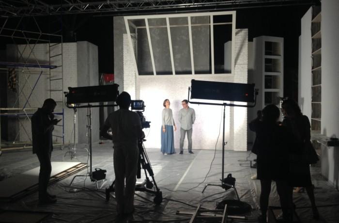 proizvodstvo-televizionnyx-dekoracij