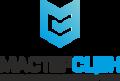logo masterscene