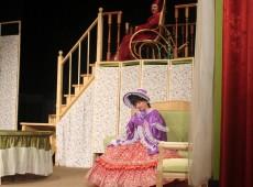 изготовление декораций к спектаклю женитьба (3)