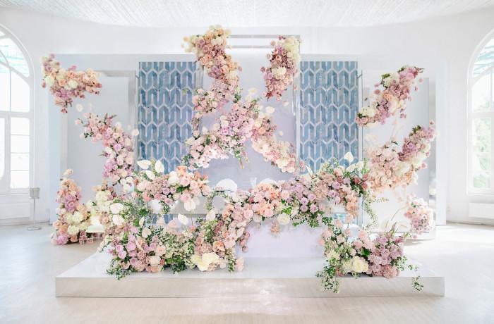 D&E Wedding 11.06 Ajur by Julia Kaptelova Photography-429