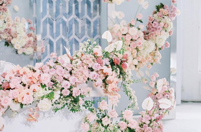 D&E Wedding 11.06 Ajur by Julia Kaptelova Photography-444