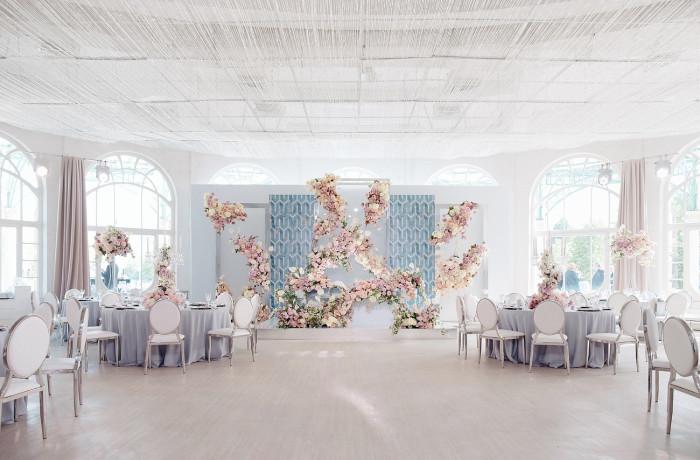 D&E Wedding 11.06 Ajur by Julia Kaptelova Photography-447