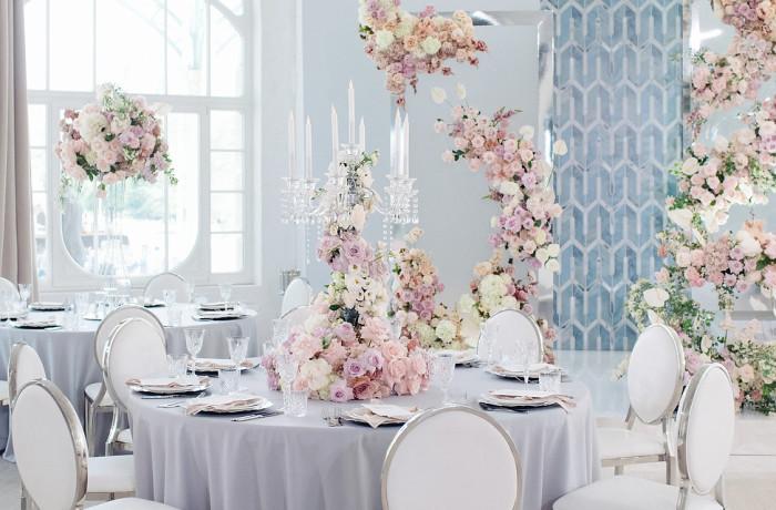 D&E Wedding 11.06 Ajur by Julia Kaptelova Photography-449