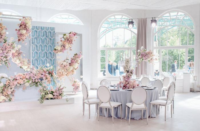 D&E Wedding 11.06 Ajur by Julia Kaptelova Photography-450