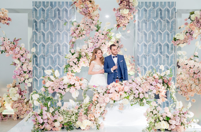 D&E Wedding 11.06 Ajur by Julia Kaptelova Photography-472