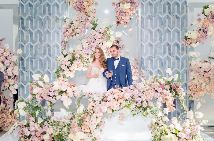 D&E Wedding 11.06 Ajur by Julia Kaptelova Photography-482