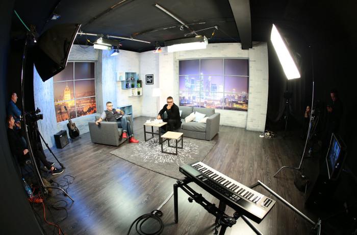 изготволение телевизионных декораций (2)